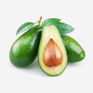 Australian-Avocados