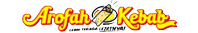 Arofah Kebab : Franchise Kebab dan Bisnis Waralaba Terpercaya Sejak 2013